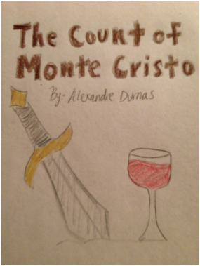 a character analysis of fernand mondego in the count of monte cristo The count of monte cristo: home character bios thematic analysis  character biographies for e dmond dantés m ercédés a bbé faria f ernand mondego b aron .